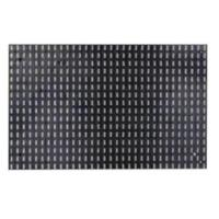 China 1R1G1B P8mm Outdoor Fixed LED Display , Led Billboard Screen Easy Maintenance on sale