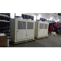 Quality Customize Dry Cooler Air Condensers for Hospitals/medical office buildings Industrial/process systems Heat transfer wholesale