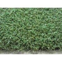 Quality Durable Backyard Golf Putting Greens Artificial Grass For Sports , Outdoor Turf Grass wholesale