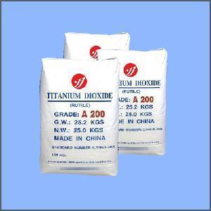 Quality Titanium Dioxide High Dispersibility [Anatase] wholesale