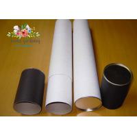 Quality Light Weight Intensive Strength Custom Paper Tubes wholesale