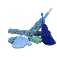Cheap HIGH REACH MICROFIBER CLEANING KIT for sale