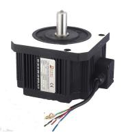 China Disc Synchronous Motor on sale