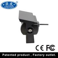 Quality Mobile CCTV Night Vision Vehicle Camera , 1080P Taxi Car Security Camera wholesale