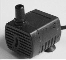 China Brushless DC Pump(4.5v-12v) on sale
