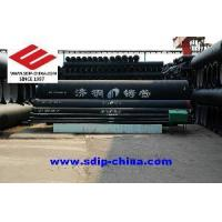Quality Dn600 Ductile Iron Pipe wholesale