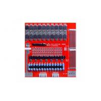 Cheap Protect Circuit For 48.1V - 59.2V Lithium Polymer Battery Packs for sale