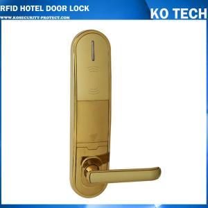 Quality KO-8030 Dead Bolt Hotel Door Lock wholesale