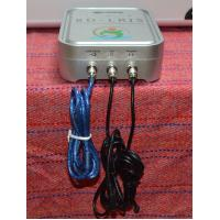Quality 3D 8D 9D NLS Resonance Magnetic Analyzer Device for Home or Hospital Use wholesale