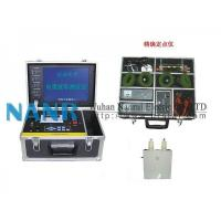 Quality NR-A10 Cable fault detector wholesale