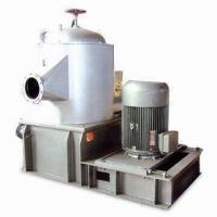 China Kitchen Towel Making Machine, Can Make Facial Tissue Paper from Wood Pulp and Waste Papers on sale