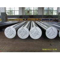 China Hot Rolling Alloy B2 Hastelloy Round Bar DIN2.4617 Solid Steel Rod High Performance on sale