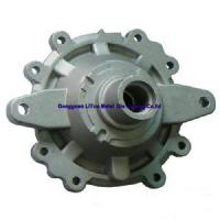 Quality pulley parts(LT113) wholesale