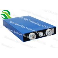 China 3.2v 66ah Ebike Battery Supplies Deep Cycle Marine Battery Solar Pv Battery Storage on sale