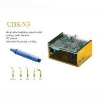 Quality Woodpecker UDS-N3 Ultrasonic Piezo Built-in Scaler For Dental Unit wholesale