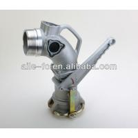 Quality SYWG-01 Delivery Elbows Drop Elbows wholesale