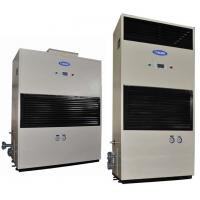 China Water Cooled Packaged air conditioner on sale