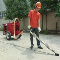 Quality cold spraying Road Marking Machine wholesale