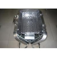 China charcoal barbeque grill on sale