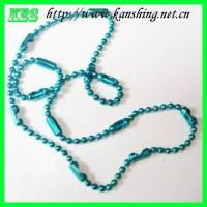Quality High-end fashion jewelry wholesale