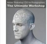 Quality Windows Adobe Photoshop CS6 Design Standard Software Microsoft Adobe Retail Package wholesale