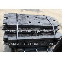 Quality 2016 China Lift Parts Cast Iron Commercial Elevator Weights wholesale