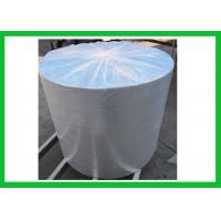 China Blue House Ceiling Thermal Insulating Blanket Multi Foil Insulation on sale