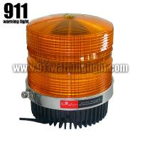 Quality TBD-GA-C522 Amber Strobe Beacon, PC lens, Magnetic bottom, Waterproof wholesale