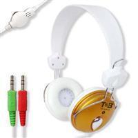 Quality Ear-Hook Headset wholesale