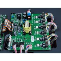 75KW 380V 3 Phase Frequency Inverter with Stable And High Performance