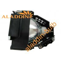 China EMP-TS10 EMP-TW100 EPSON Projector Lamp , ELPLP17 / V13H010L17 LCD Projector Bulb on sale