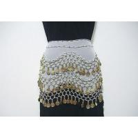 Quality Belly Dance Hip Scarf wholesale