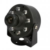 Quality OEM HD 720P Infrared Mini CCTV Camera Day And Night With Motion Detection , Webcam wholesale