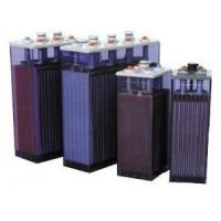 China Long Life 2v ABS Opzs Batteries 300ah Lead Acid for Electric Utility and Telecommunication on sale