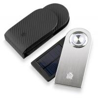 Quality SOLAR CELL PHONE CHARGER wholesale