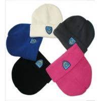 Quality Custom hat embroidery and beanie embroidery, high quality with competitive price wholesale
