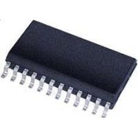 Quality Programmable Logic ICs SPLD - Simple Programmable Logic Devices ATF22V10CQZ-20SU  wholesale