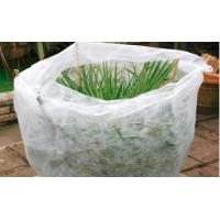 Quality Super Large UV Resistant Agricultural Garden Plant Protection Fleece Cover wholesale