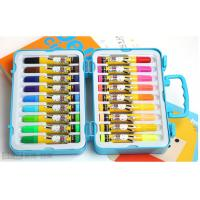 China Water color pen for kids gift on sale