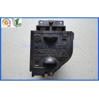 Quality 275W Sanyo Replacement Projector Lamp For Bars , POA-LMP111 wholesale