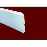China Fire Rated 1 Mm Steel Ceiling Inspection Door Access Panel on sale