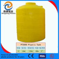 China cone bottom tank for sale on sale