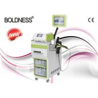 Quality Laser Hair Regrowth Machine For Hair Salon wholesale