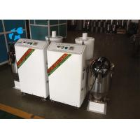 China ZD -259 1500-2000kg / H Capacity Continuous Screw Feeder , Automatic Screw Feeder on sale