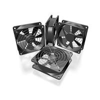Quality 2 in 1 cooler design CPU FAN PWM function(Fenrir Siberia Edition TTC-NC55TZ(RB)) wholesale
