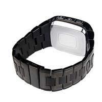 TW - 1.6 Inch Watch Cell Phone (JAVA, MP3, MP4, Bluetooth) 225009