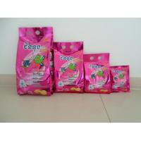 Quality detergent powder from China wholesale