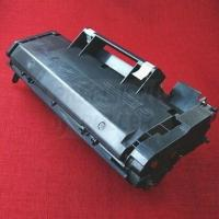 Quality 10000 Page 9100 Recycled Konica Minolta Printer Toner Cartridges Black Color wholesale