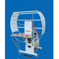 Quality Electronic Wrapping Machine For Automatic Corrugated Box Making Machine wholesale