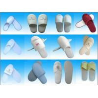 Quality Disposable Hotel Slippers,EVA Slippers,Washable Slipper wholesale